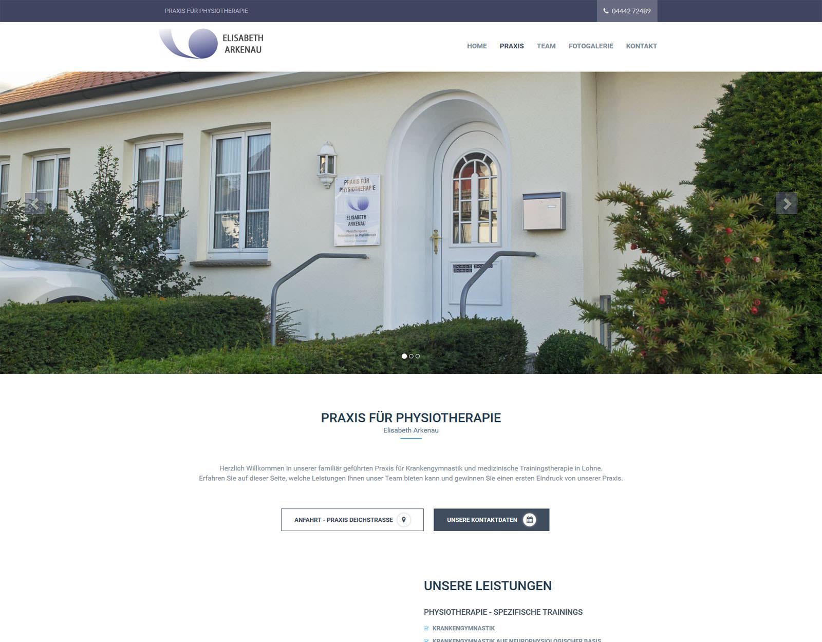 Kachel Und Kamin Lohne webdesign homepage und prof internetauftritt für unternehmen