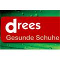 Logo Schuhhaus Drees